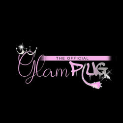 The Official Glam Plug