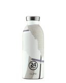 Bouteille isotherme Clima Bottle 500 ml Highlander