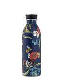 Bouteille réutilisable Urban Bottle 500 ml Denim bouquet