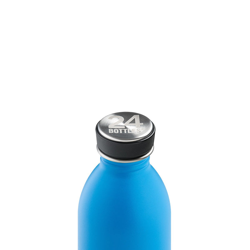 Bouteille réutilisable Urban 500 ml Stone Pacific Beach 24 bottle