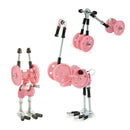 Jeu de construction Robot Kit - JoyBit