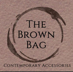 The Brown Bag Boutique NI