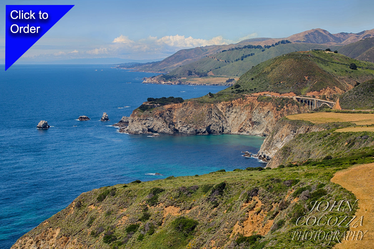 big sur coast photos for sale as art to decorate homes and offices