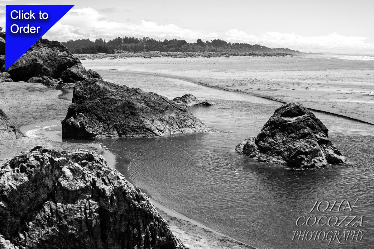 moonstone beach humboldt photos for sale as art in homes and offices