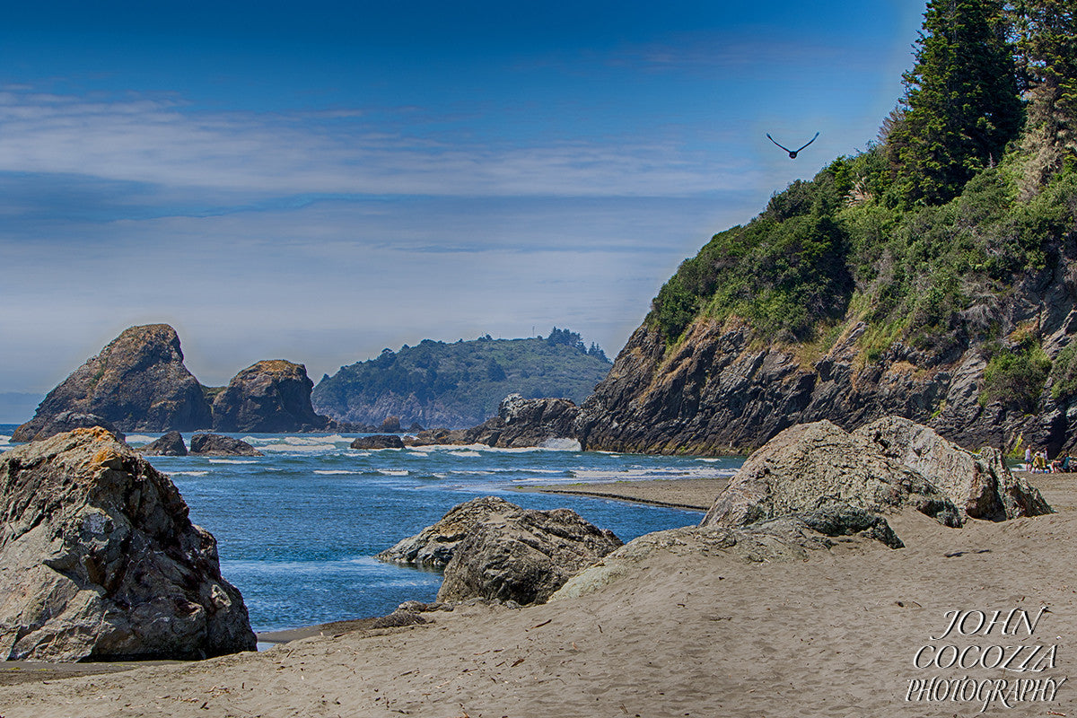 moonstone beach humboldt photos for sale as art in offices and homes