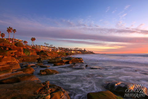 windansea beach california photos for sale as artwork for offices and homes
