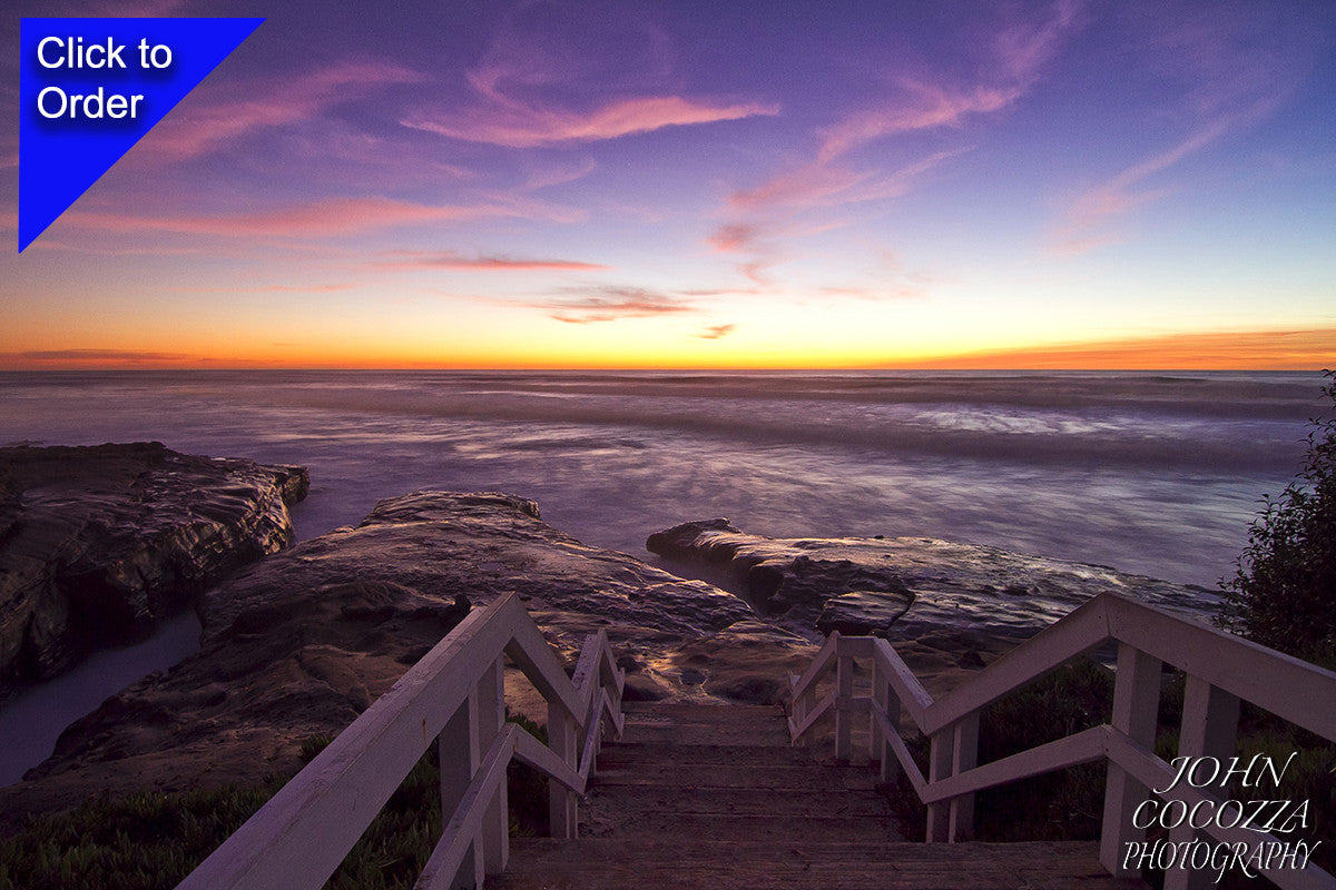 windansea la jolla photos for sale as art to decorate homes and offices