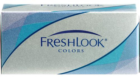 FRESHLOOK COLORS (6 Pack) (3844505468988)
