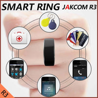 R3 Smart Ring New Product Of Digital Voice Recorders As Mp3 Bracelet Recorder Watch Video Recorder Pen