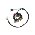 LIGHTING STATOR HONDA TRX250R