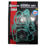 WHITES GASKET SET COMPLETE HON CR125 03
