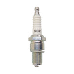 NGK SPARK PLUG BPM4A (5928) SINGLE