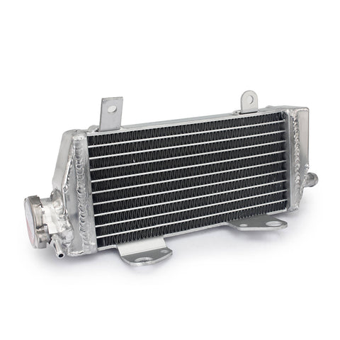 WHITES RADIATORS YAM YZ65