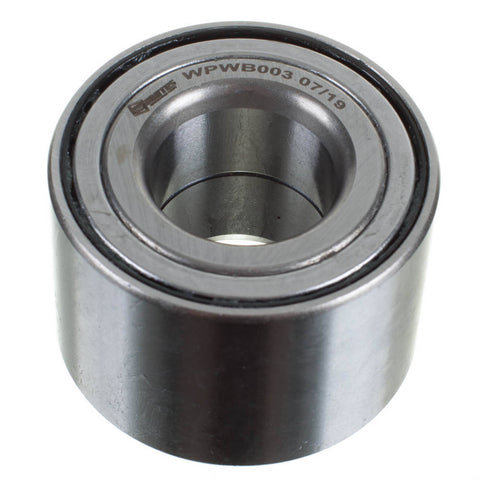 WHITES WHEEL BEARING KIT - CF MOTO