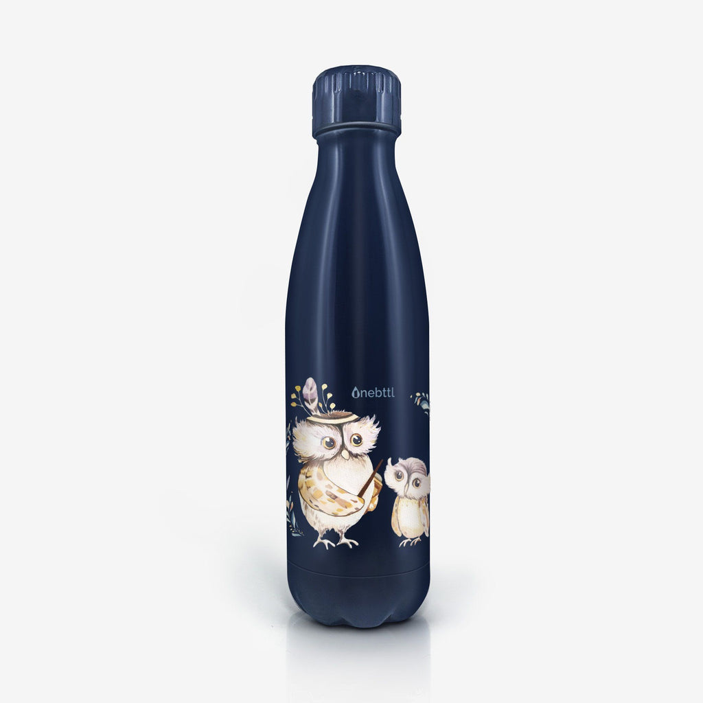Teacher Water Bottle | Onebttl