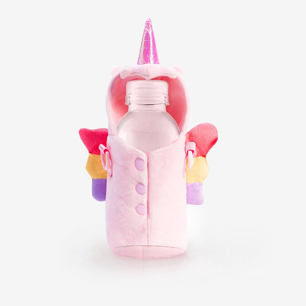 Unicorn Gifts Water Bottle Holder (9-14oz, Holder Only) | Onebttl