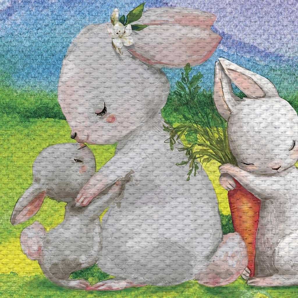 Bunny Love - thesneaker-shop