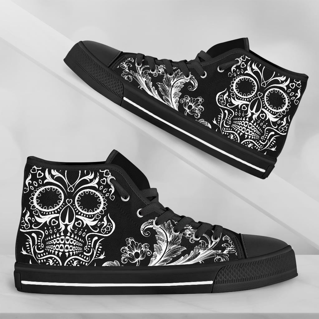 Day of the Dead - thesneaker-shop