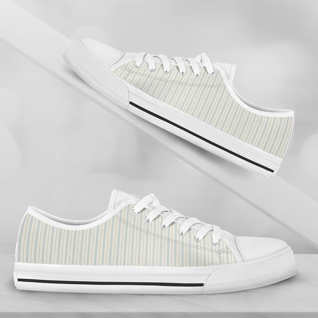 Odd Stripe Out - thesneaker-shop