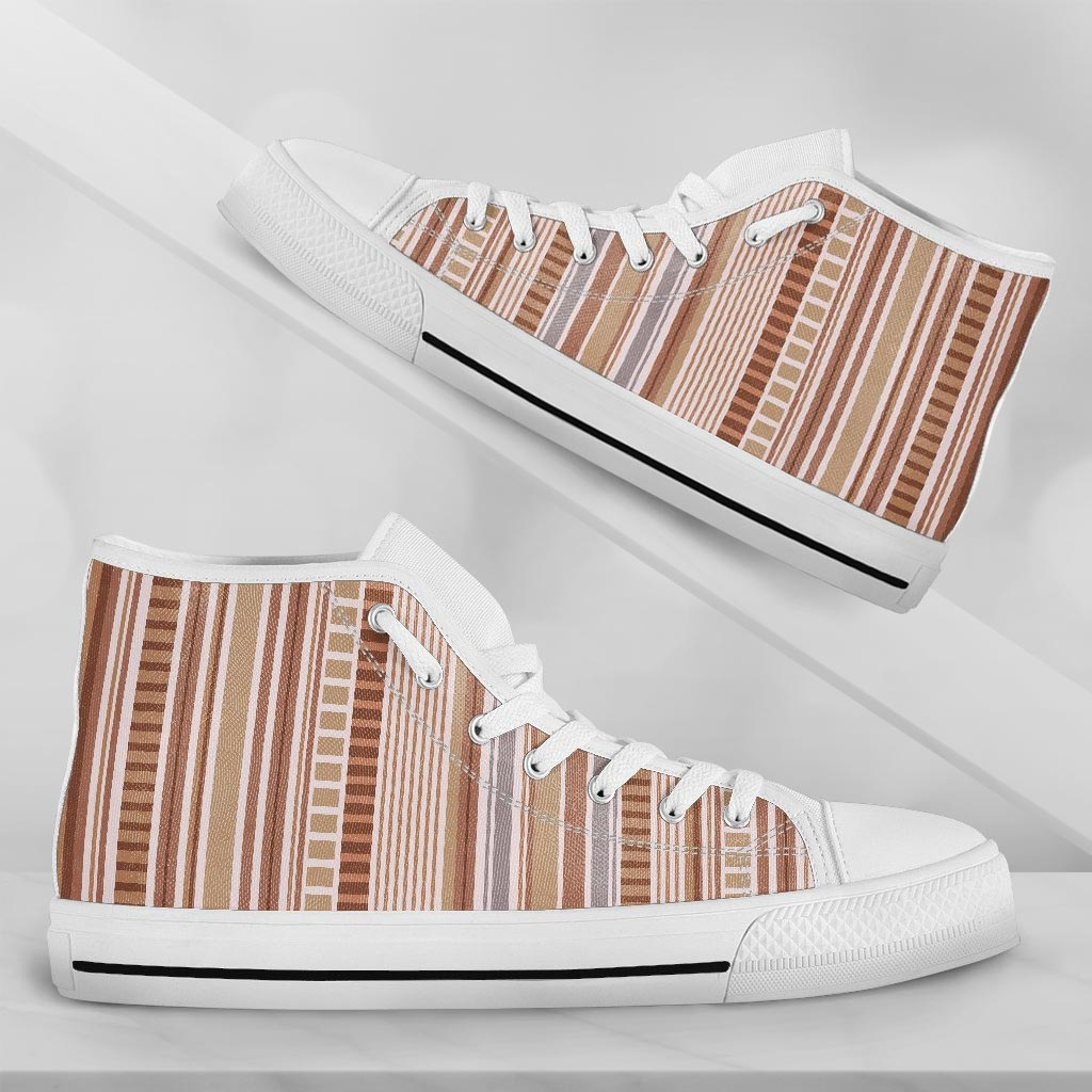 Penny Stripes - thesneaker-shop