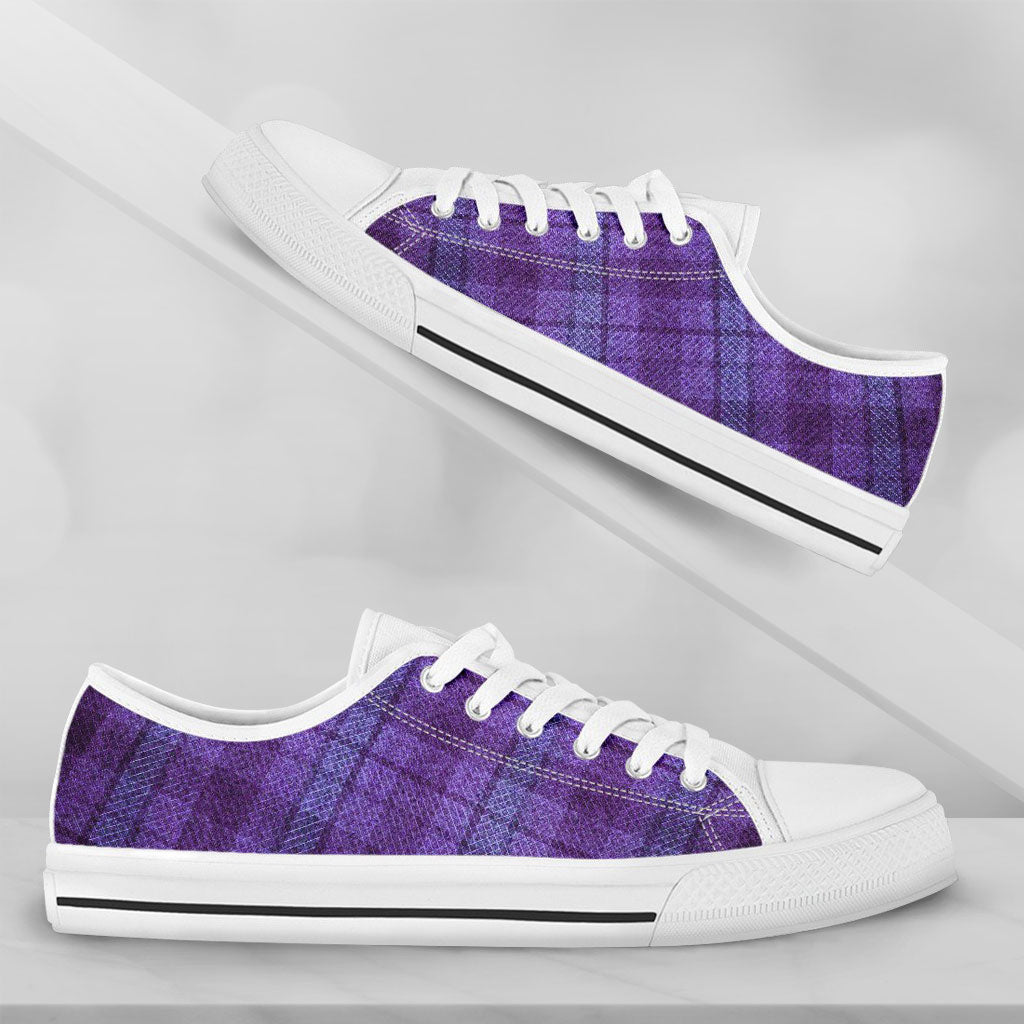 Plum Fun - thesneaker-shop