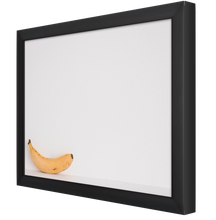 Load image into Gallery viewer, Banana Print