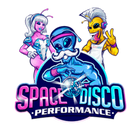 Space Disco 6