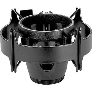 A27SM Elastic Suspension Microphone Shock Mount