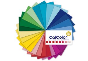 CalColor Colour Filters