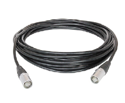 HNC Cat6A Shielded Cable