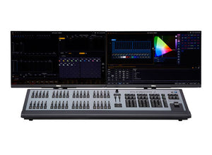 Element 2 Lighting Console