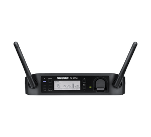 GLXD4 Wireless Receiver