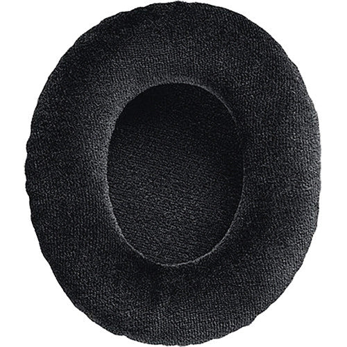 HPAEC1840 Replacement Ear Pads for SRH1840