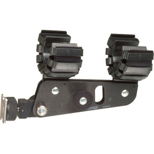 A88SM Isolation Shock Mount for VP88