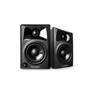 Studiophile AV42 Studio Monitors