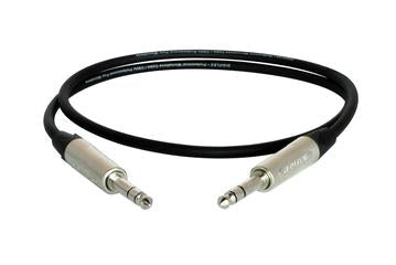 NSS Tour Series Balanced Patch Cables