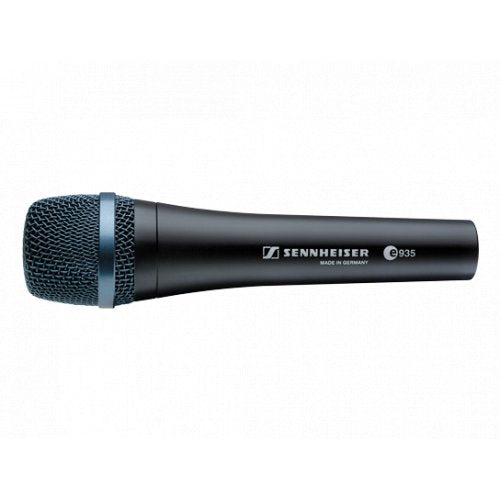 E935 Dynamic Cardioid Vocal Microphone