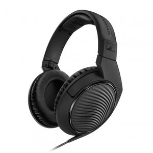 HD 200 Pro Monitor Headphones