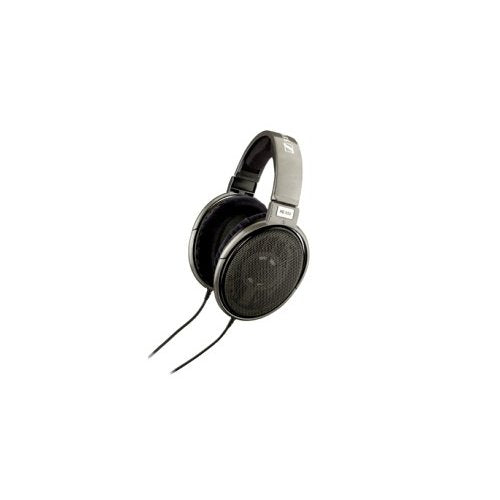 HD 650 Open Circumaural Headphones