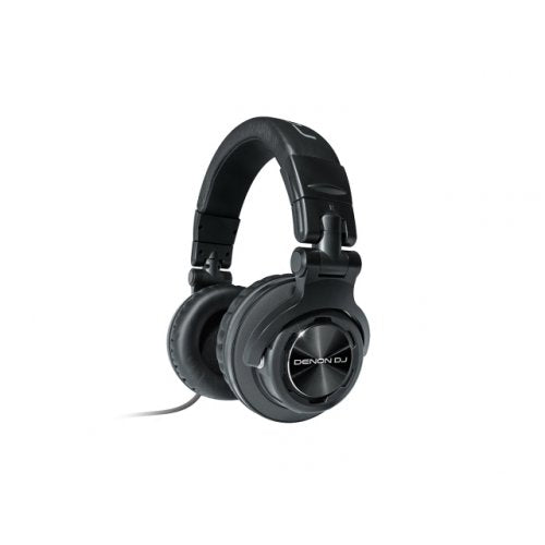 HP1100 DJ Headphones