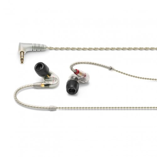 IE 500 In-Ear Headphones