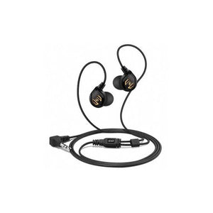 IE 60 Noise Isolating Ear Phones