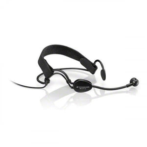 ME3-II Headset Microphone for Wireless
