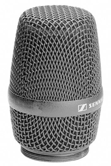 ME 5005 Super-Cardioid Microphone Head