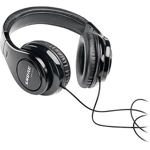 SRH240A Headphones