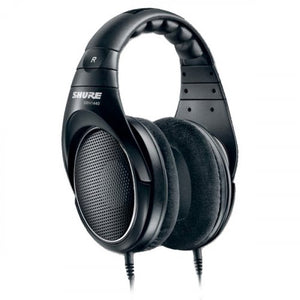 SRH1440 Open-Back Headphones