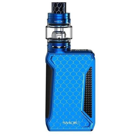 SPECIAL OFFER! Smok H Priv 2 225W Kit - vapingdeviluk