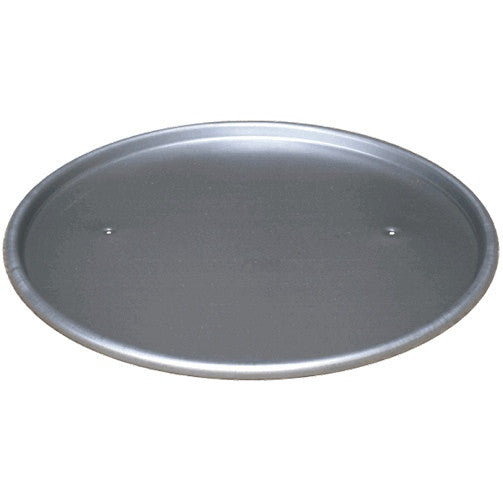 Electric Smoker Replacement Lid