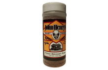 Load image into Gallery viewer, John Henry's Texas Brisket Rub