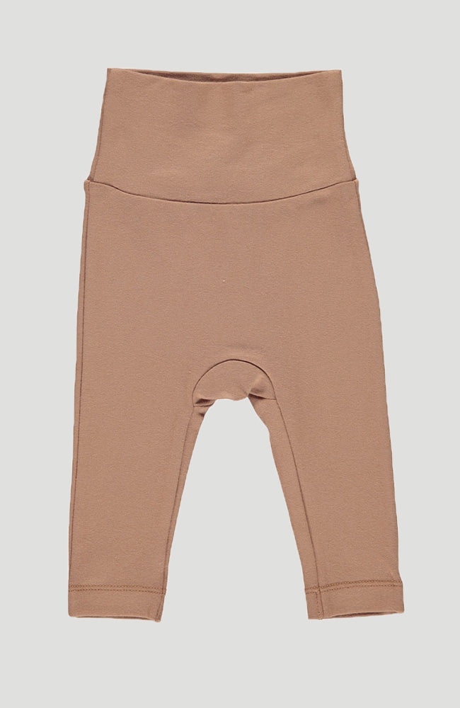 Piva leggings - Rose Blush
